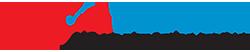Checkatrade logo - where reputation matters